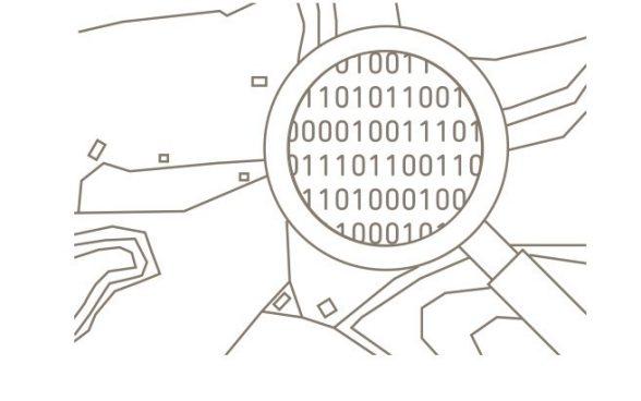 shops s data